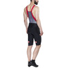 Castelli Premio Bibshort Men black